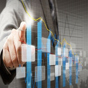 Yapı Kredi Kredi Notu Sorgulama