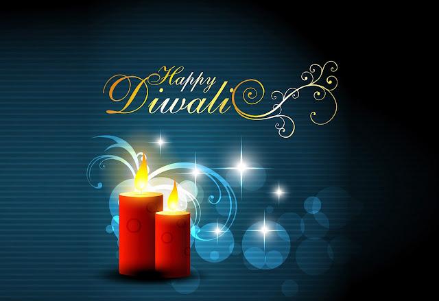 Diwali 2017 Best Status