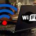 5 Solusi Ampuh Mengatasi Wifi Laptop Tidak Connect