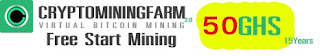 https://www.cryptomining.farm/signup/?referrer=586D62CD27BD3