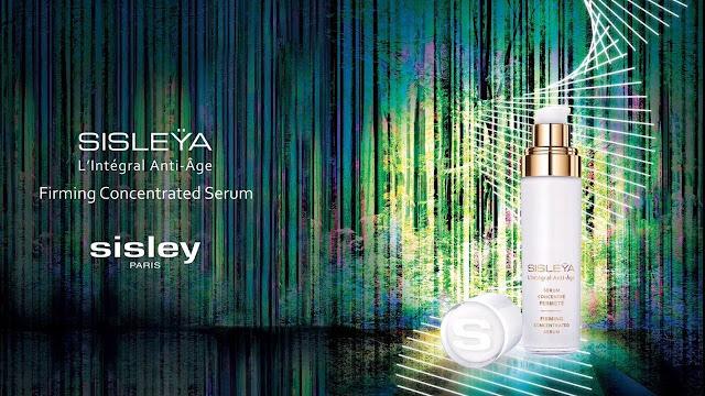 beauty, belleza, sisley paris, belleza de lujo, luxe, tratamiento para la piel, anti age, estilo, asesora de imagen, tratamiento lujo para la piel