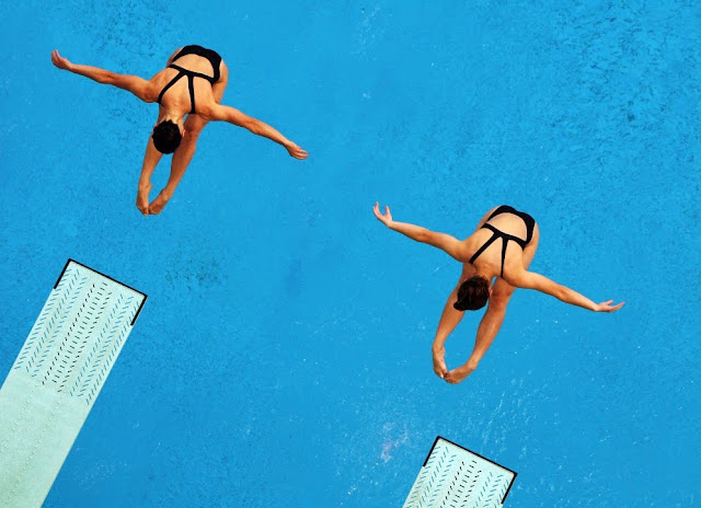 Olympic 2016 Diving Live Streaming