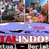 Pemerintah Daerah Biayai 28.864 Kartu Indonesia Sehat Untuk Masyarakat Kurang Mampu