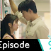 Bong Pal Confession Kiss in Library - Bring It on Ghost - Ep 9 Review (Our Thoughts)