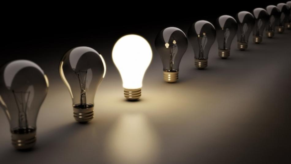 """6 نماذج (امثلة) جديدة سوف تلهمك عن ريادة أعمال الموظفيين """"Intrapreneurship"""""""