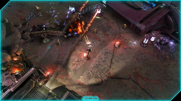 halo-spartan-assault-pc-game-review-gameplay-screenshot-4