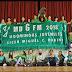 Domingos Juveniles: fotos y resultados tras jornada inaugural