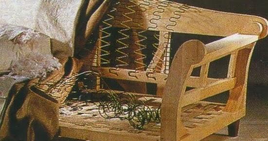 Gommapiuma per cuscini e tappezzeria cuscini in piume d 39 oca for Interno per cuscini