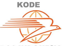 Daftar Kode Pos Kota Lhokseumawe