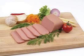 طريقة عمل لانشون الدجاج فى البيت بالتفاصيل و الصور luncheon