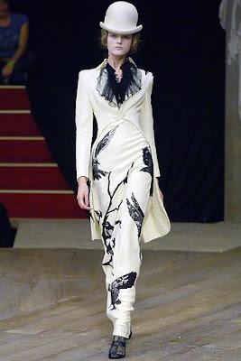 ready to wear, women's fashion
