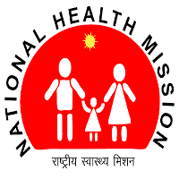 NHM Nadiad Recruitment