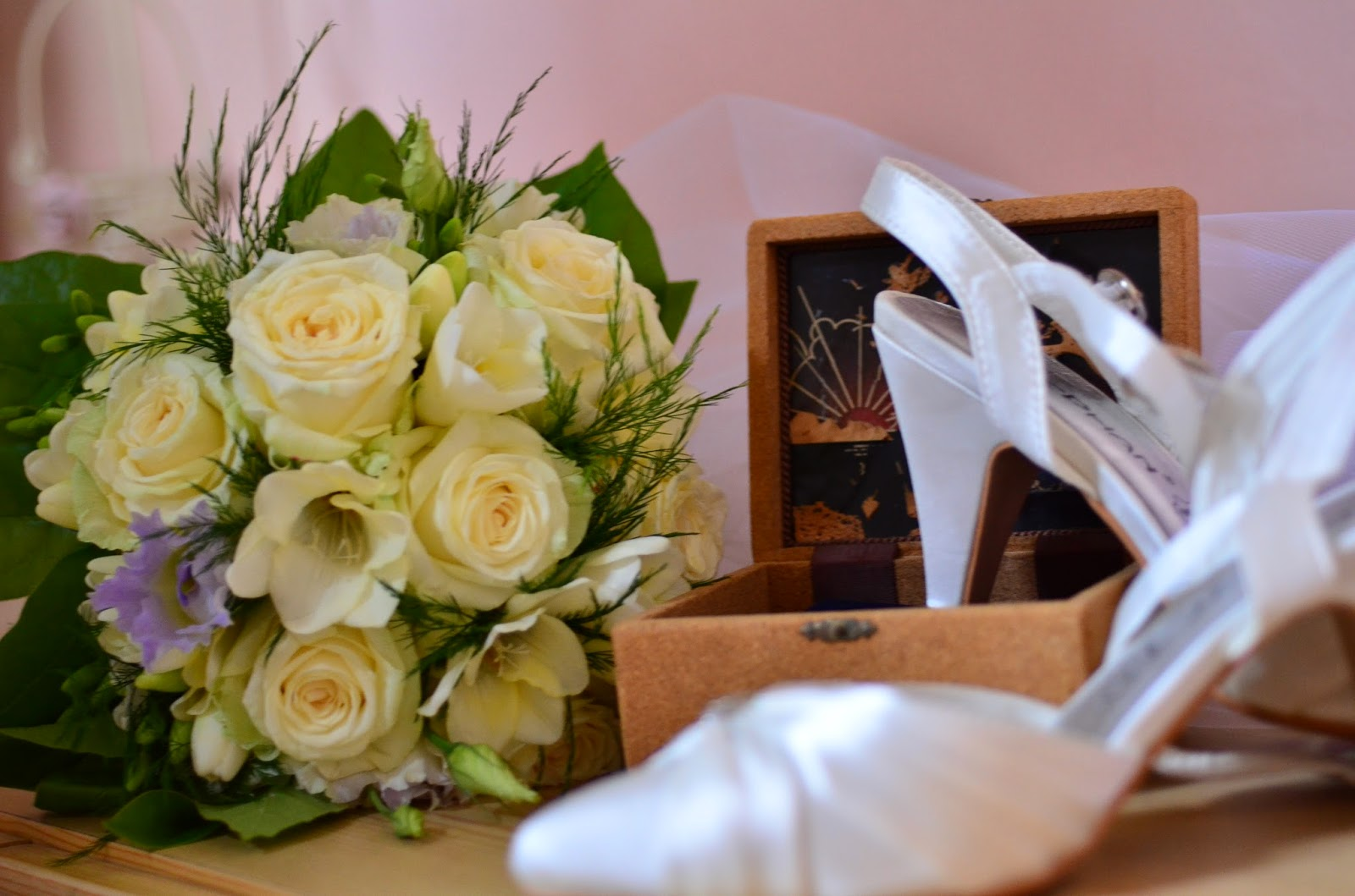 mariage-decoration-voeux-alliance-amour