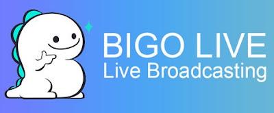 cara-mendapatkan-diamond-bigo-live,apa-itu-aplikasi-bigo-live,cara-mendapatkan-uang-dari-bigo-live,cara-hack-diamond-di-bigo-live,cara-mendapatkan-diamond-gratis-di-bigo-live,