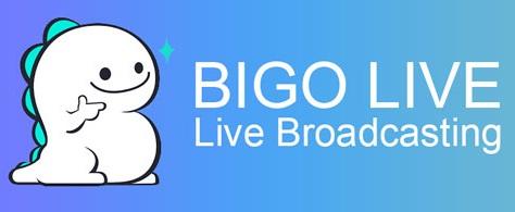 Tutorial Cara Menggunakan Aplikasi Bigo Live yang Sangat Sederhana