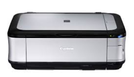 Canon PIXMA MP560 Driver Software Download