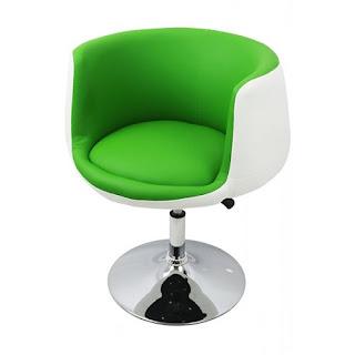 scaun pentru bar