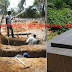 Man Dies In Ebonyi While Digging Grave Of An Old Woman