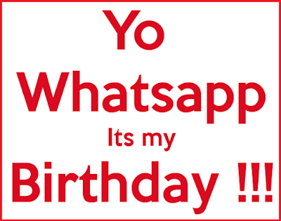 you-whatsapp-it-is-my-birthday-dp