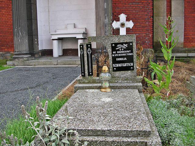 cmentarz, Kopice, kościół, Opolszczyzna