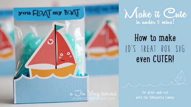 http://underacherrytree.blogspot.com/2014/03/make-it-cute-in-under-5-mins-how-to.html