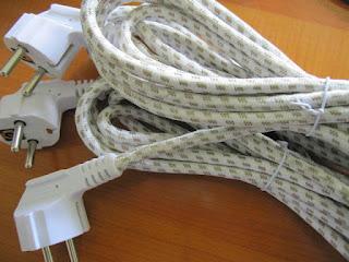 cara-mengganti-kabel-setrika.jpg