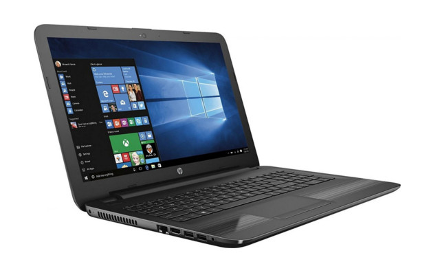Reviewing the HP 15-ba009dx, the Good, the Bad and Everything in between