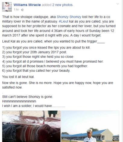 Oladipupo-Solape-Death-FB (1).jpg