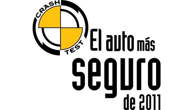 Megaoctanos News: diciembre 2011