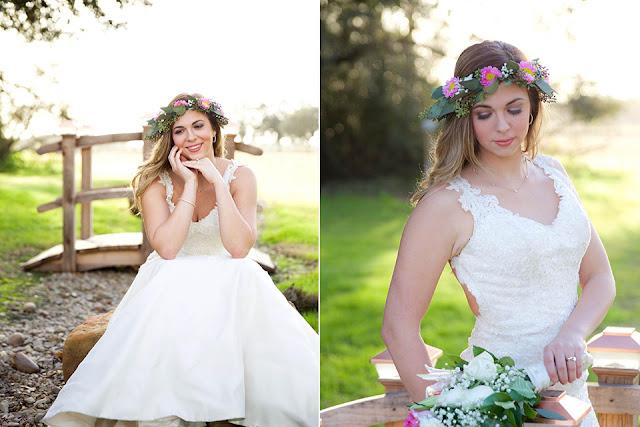 Texas Wedding Photographer, Houston Wedding Photographer, Texas Bride, Wedding Dress, Bridal Portraits