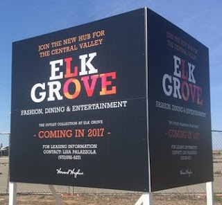 Opinion – The Truth About the Petitions and the Elk Grove Casino