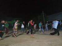 Seni Budaya Semende (SBS), Lestarikan Kekayaan Budaya Lokal Di Lampung