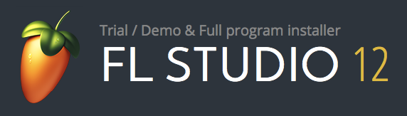 FL Studio 12 Download Offline Installer