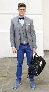 model blazer pria