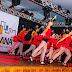 Prefeitura de Ji-Paraná oferece 700 vagas para formação artística
