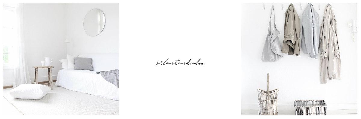 https://www.instagram.com/silentandcalm/