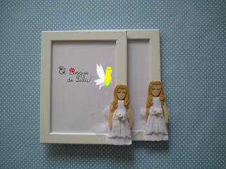 marco-de-comunión-personalizado-muñeca-fieltro-regalo-invitados-elbosquedelulu-hechoamanoparati