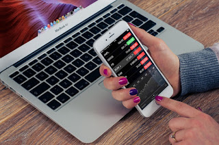 Jangan Pusatkan E-Commerce di Indonesia Pada Profit! Ini 5 Alasannya!
