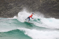 12 Nat Young USA Pantin Classic Galicia Pro foto WSL Laurent Masurel