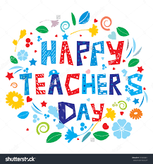 teachers day images pics photos facebook Whatsapp free downloads