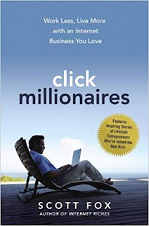 Inspiring books for entrepreneurs