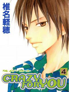 Kimi ni Todoke terá segundo capítulo especial