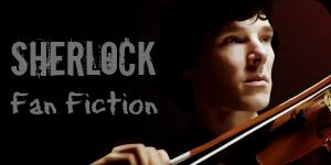 http://compasesrotosips.blogspot.com.es/search/label/Fan%20Fiction%20Sherlock