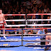 "Saúl ""Canelo"" Álvarez liquidó a Rocky Fielding por nocaut e hizo historia en el boxeo"
