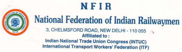 NFIR Productivity Linked Bonus