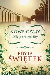 http://lubimyczytac.pl/ksiazka/4863093/nie-pora-na-lzy