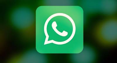 Golpe do 14º salário no WhatsApp