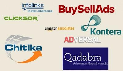 Logo Ranking Empresas Publicidad Web