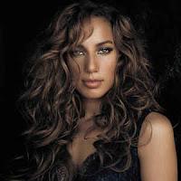 Leona Lewis free piano sheets