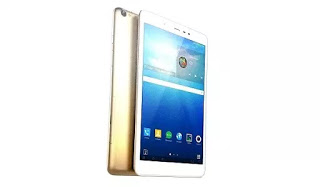 TECNO Droidpad 8D (8II) spec and price